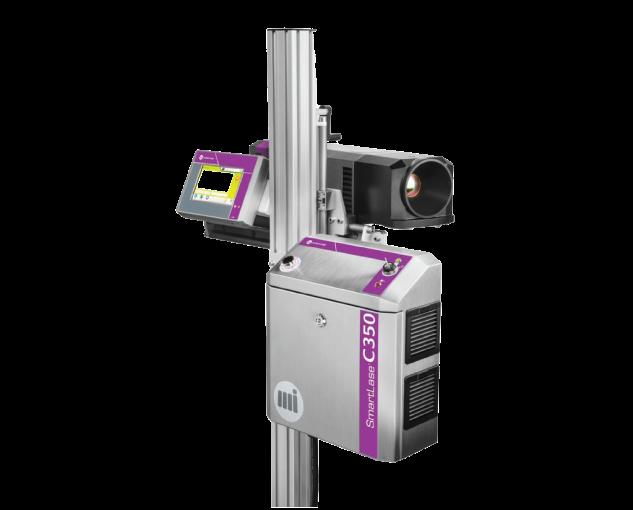 Máy in Laser C150/C350