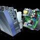 Nguồn điện 24VDC PULS chuyển đổi từ nguồn điện 220VAC
